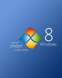 Name:  Windows 8.png Views: 81732 Size:  18.2 KB