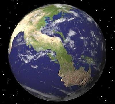 Name:  XtraSolarImagPlanet.jpg Views: 140 Size:  24.7 KB