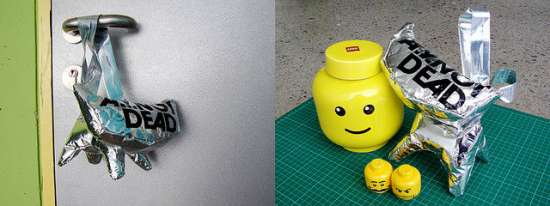 Name:  Plastic Bag Artwork (1).jpg Views: 174 Size:  18.2 KB