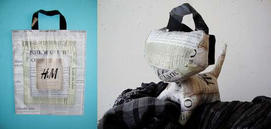 Name:  Plastic Bag Artwork (2).jpg Views: 192 Size:  16.7 KB