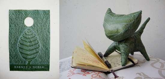 Name:  Plastic Bag Artwork (3).jpg Views: 188 Size:  17.8 KB