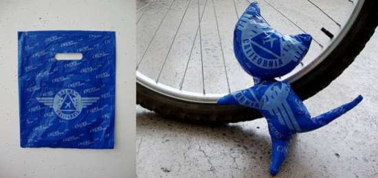 Name:  Plastic Bag Artwork (7).jpg Views: 194 Size:  19.6 KB