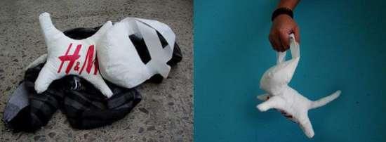 Name:  Plastic Bag Artwork (8).jpg Views: 176 Size:  12.1 KB