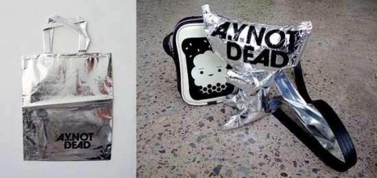 Name:  Plastic Bag Artwork (9).jpg Views: 184 Size:  22.3 KB