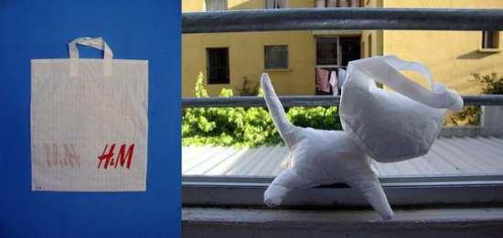 Name:  Plastic Bag Artwork (10).jpg Views: 166 Size:  15.9 KB