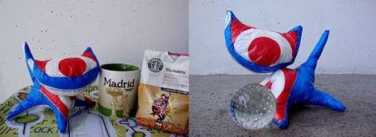 Name:  Plastic Bag Artwork (11).jpg Views: 178 Size:  14.6 KB