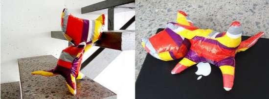 Name:  Plastic Bag Artwork (12).jpg Views: 180 Size:  16.2 KB