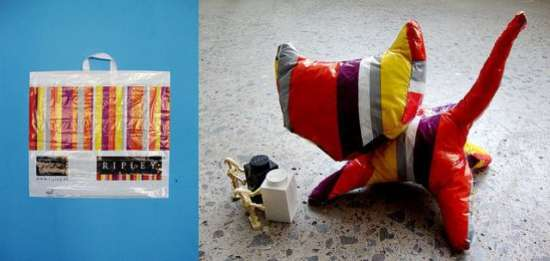 Name:  Plastic Bag Artwork (13).jpg Views: 178 Size:  19.4 KB