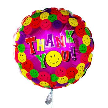 Name:  thank_you_balloon.jpg Views: 105 Size:  39.0 KB