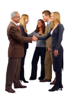 Name:  importance-of-effective-communication-skills-01.jpg Views: 8085 Size:  30.6 KB