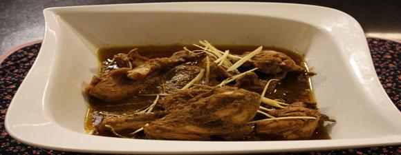 Name:  Hara Masala Chicken.jpg Views: 390 Size:  23.1 KB