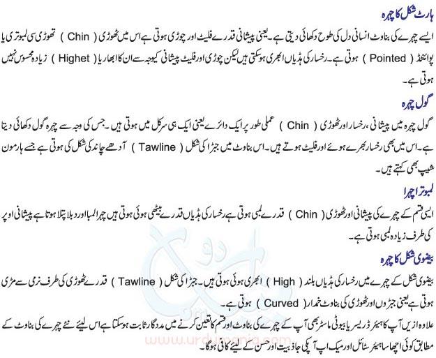 Name:  face-type-in-urdu.jpg Views: 1518 Size:  60.3 KB