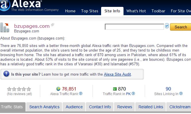 Name:  Bzupages_com Site Info' - www_alexa_com_siteinfo_bzupages_com.png Views: 130 Size:  62.8 KB