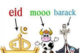 Name:  Eid Mow Barak.jpg Views: 3872 Size:  14.3 KB