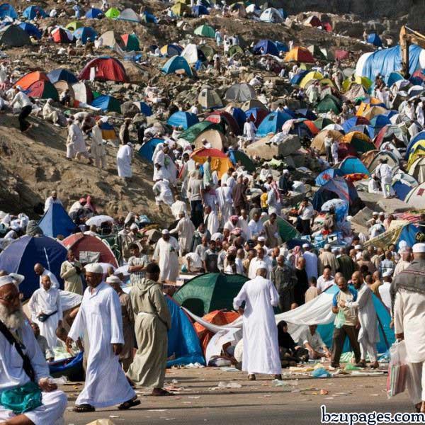 Name:  Hajj Latest Pictures 2010 November (2).jpg Views: 1268 Size:  129.3 KB
