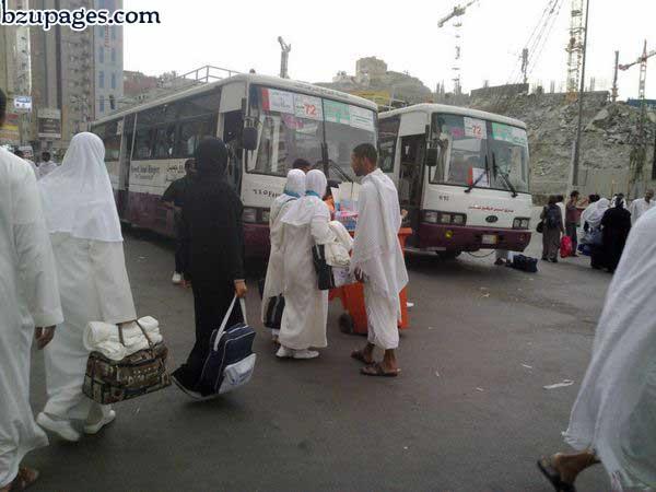 Name:  Hajj Latest Pictures 2010 November (6).jpg Views: 1119 Size:  50.6 KB