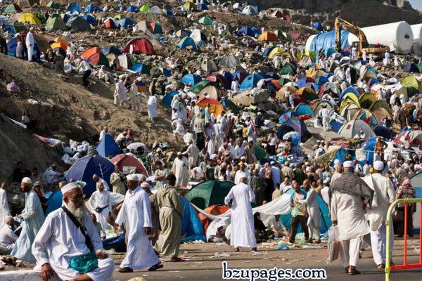 Name:  Hajj Latest Pictures 2010 November (8).jpg Views: 1091 Size:  104.5 KB