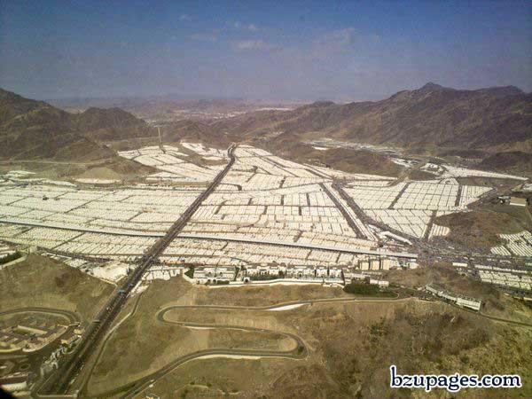 Name:  Hajj Latest Pictures 2010 November (10).jpg Views: 1491 Size:  66.1 KB