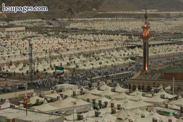 Name:  Hajj Latest Pictures 2010 November (11).jpg Views: 1073 Size:  68.9 KB