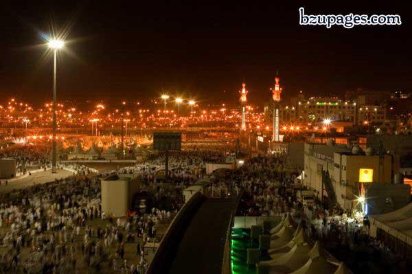 Name:  Hajj Latest Pictures 2010 November (12).jpg Views: 1077 Size:  50.8 KB