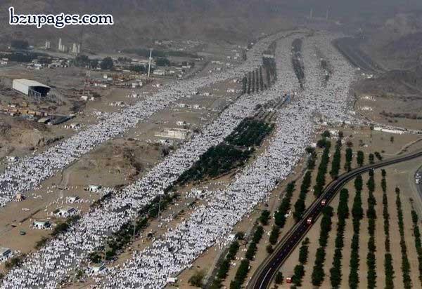 Name:  Hajj Latest Pictures 2010 November (13).jpg Views: 1240 Size:  81.0 KB