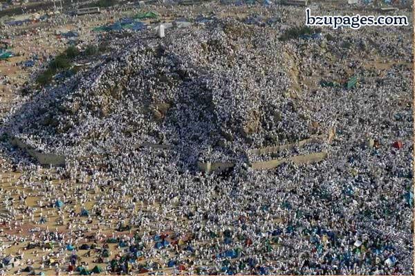 Name:  Hajj Latest Pictures 2010 November (14).jpg Views: 1137 Size:  118.5 KB