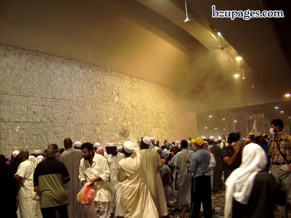 Name:  Hajj Latest Pictures 2010 November (20).jpg Views: 1097 Size:  180.6 KB