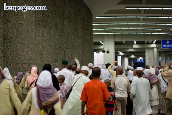 Name:  Hajj Latest Pictures 2010 November (21).jpg Views: 988 Size:  65.3 KB