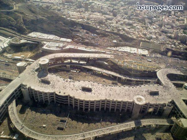 Name:  Hajj Latest Pictures 2010 November (22).jpg Views: 1073 Size:  93.8 KB