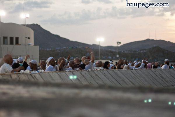 Name:  Hajj Latest Pictures 2010 November (24).jpg Views: 1221 Size:  107.8 KB