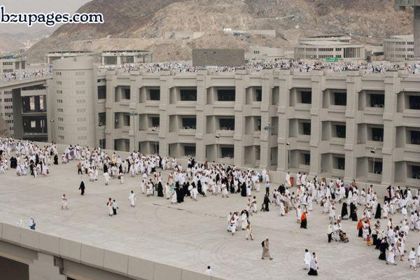 Name:  Hajj Latest Pictures 2010 November (27).jpg Views: 1001 Size:  74.3 KB