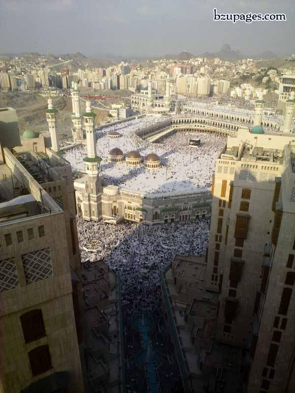 Name:  Hajj Latest Pictures 2010 November (29).jpg Views: 1092 Size:  82.6 KB