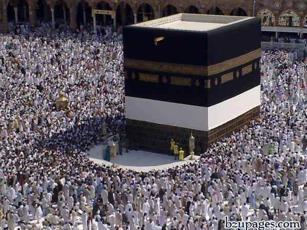 Name:  Hajj Latest Pictures 2010 November (32).jpg Views: 1154 Size:  114.4 KB