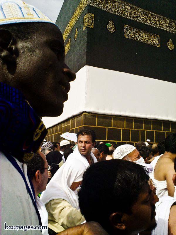 Name:  Hajj Latest Pictures 2010 November (33).jpg Views: 953 Size:  103.9 KB