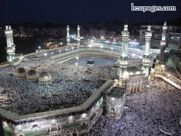 Name:  Hajj Latest Pictures 2010 November (40).jpg Views: 1289 Size:  84.1 KB