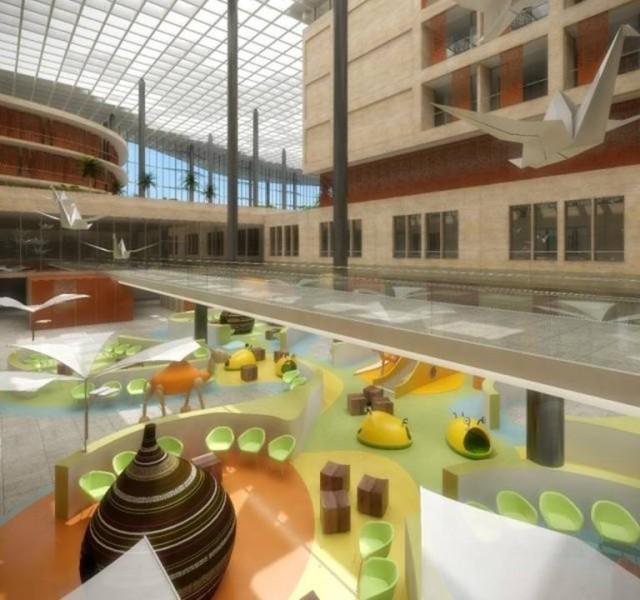 Name:  Amazing-Sheik-Zaied-Hospital-2.jpg Views: 648 Size:  87.9 KB