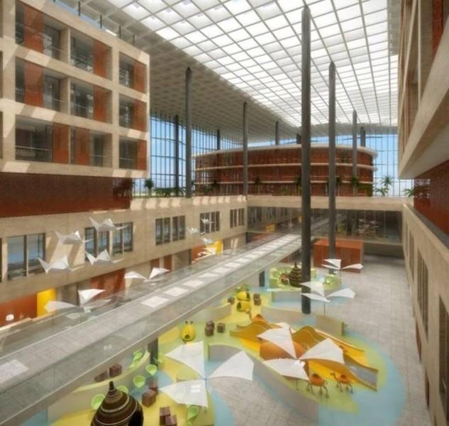 Name:  Amazing-Sheik-Zaied-Hospital-4.jpg Views: 522 Size:  95.7 KB