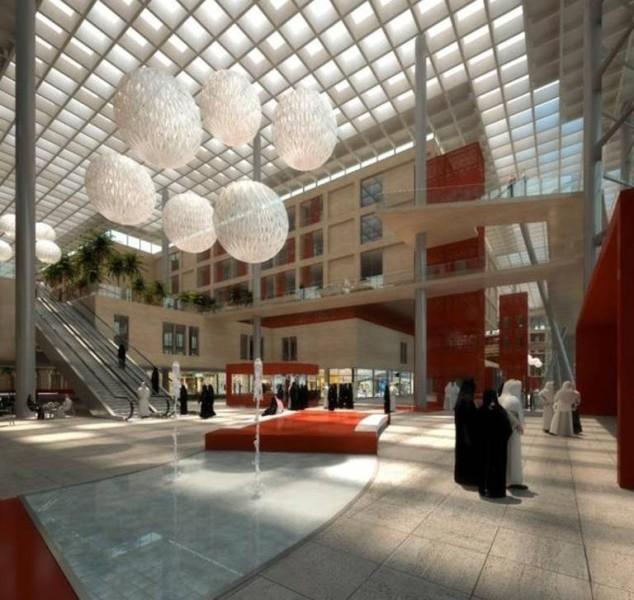 Name:  Amazing-Sheik-Zaied-Hospital-6.jpg Views: 594 Size:  97.5 KB