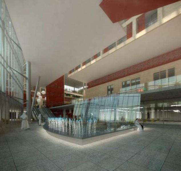 Name:  Amazing-Sheik-Zaied-Hospital-8.jpg Views: 534 Size:  66.2 KB