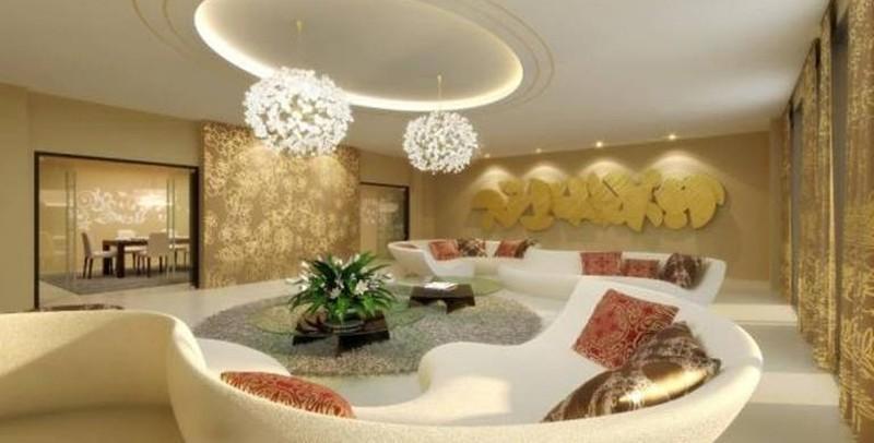 Name:  Amazing-Sheik-Zaied-Hospital-11.jpg Views: 557 Size:  63.9 KB
