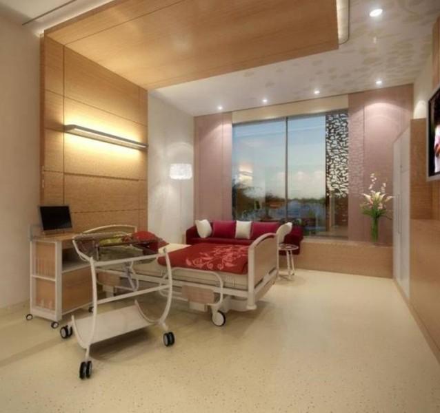 Name:  Amazing-Sheik-Zaied-Hospital-14.jpg Views: 790 Size:  64.1 KB