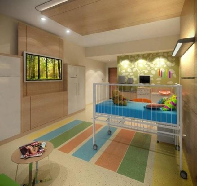 Name:  Amazing-Sheik-Zaied-Hospital-15.jpg Views: 509 Size:  69.8 KB
