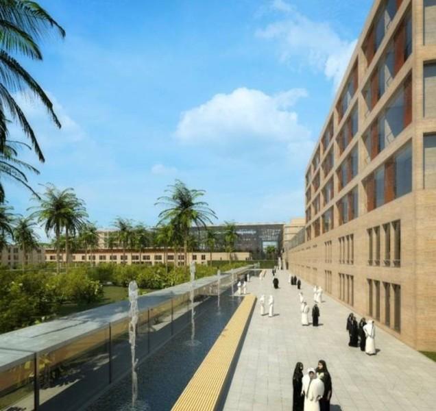Name:  Amazing-Sheik-Zaied-Hospital-18.jpg Views: 490 Size:  86.9 KB