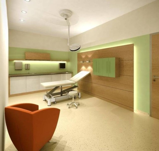 Name:  Amazing-Sheik-Zaied-Hospital-25.jpg Views: 468 Size:  56.3 KB