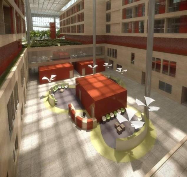 Name:  Amazing-Sheik-Zaied-Hospital-30.jpg Views: 454 Size:  81.8 KB