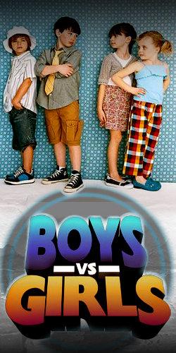 Name:  boyssssss.jpg Views: 155 Size:  55.1 KB