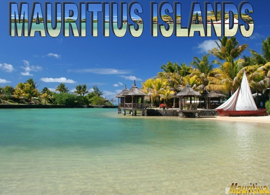 Beatiful Mauritius-slide1.jpg