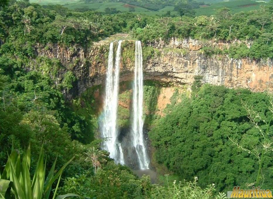 Beatiful Mauritius-slide3.jpg