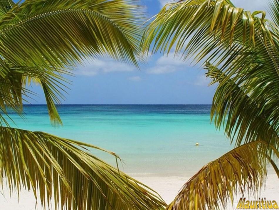 Beatiful Mauritius-slide5.jpg