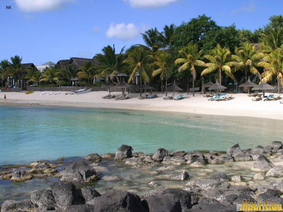 Beatiful Mauritius-slide6.jpg